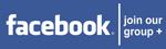 Raumflotte auf Facebook