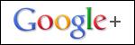 Raumflotte auf Google