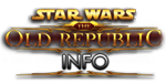 SWTOR.Info