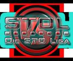 STO-Liga